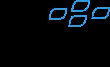SPar-Wiki